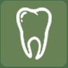 tandlæge ved christianshavn